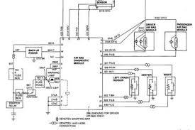 air bag suspension setup air bag fitting diagram, air fitting kit Air Bag Suspension Wiring Diagram car air bag diagram free download wiring diagram and circuit diagram Universal Air Suspension Install