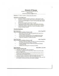 cover letter sample cashier resume skills cashier skills resume cover letter resume examples cashier resume design retail duties supermarket example pagesample cashier resume skills large