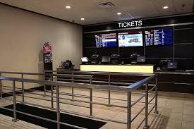 gurnee movie theatre marcus theatres