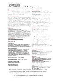 internships interior design london resume for graphic design internship graphic design cover letter