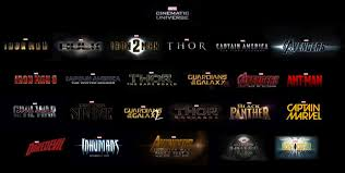 best images about superhero universe superhero 17 best images about superhero universe superhero logos universe and marvel heroes s