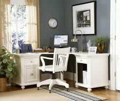 bedroom desk furniture remarkable corner desk for bedroom office and retro ergonomic decor bedroom office desk