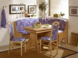 nook dining table area pantry nook table for small dining room dinette tables nook dining breakfast area furniture