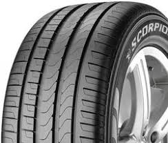 <b>Pirelli Scorpion Verde</b> ➡️ <b>215/70</b> R16 - Reviews and tests 2020 ...