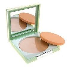 Clinique <b>Stay Matte</b> Pressed <b>Powder</b> N02, Dressinn Лицо