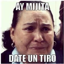 Memes In Spanish Tumblr - memes in spanish tumblr , funny memes in ... via Relatably.com