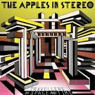 No Vacation by The Apples in Stereo