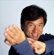 Αποτέλεσμα εικόνας για Jackie Chan