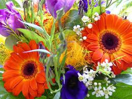 Afbeeldingsresultaat voor bloemetje
