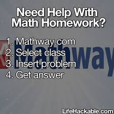 Need help with one of your child     s or even highschooler     s math problems  Check out this site      For more family resources visit