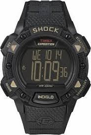 Купить <b>наручные часы Timex</b> в интернет-магазине 3-15