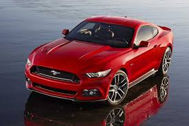 new car launches in early 2015New Ford Mustang India Bound in 2014 Upcoming cars