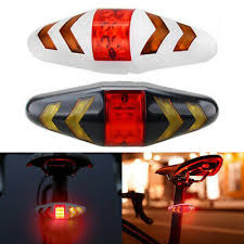 <b>Bicycle Lights</b> & Reflectors Sporting Goods <b>Remote</b> Control Wireless ...