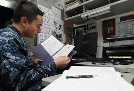 file us navy n yc aviation maintenance file us navy 111111 n yc505 021 aviation maintenance administrationman airman leo