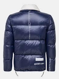 <b>Куртка Peuterey Пуховик</b> - ElfaBrest
