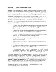 paragraph argumentative essay template   essay critical evaluation essay example write my