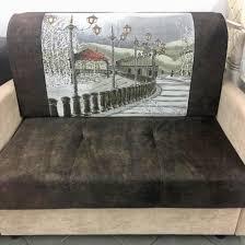 <b>Диваны</b> и кресла
