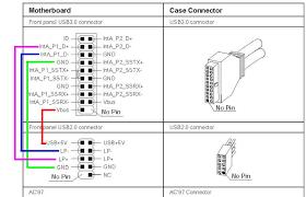 usb 2 0 wire diagram usb image wiring diagram usb 3 0 cable wiring diagram usb auto wiring diagram schematic