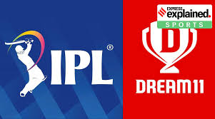 Dream11 IPL <b>2020</b> Title Sponsor | IPL Dream 11 deal explained: Rs ...