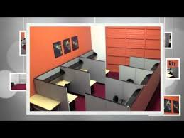 software company office. software development company office interior design union city ca 4
