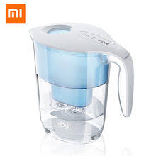 <b>Original Xiaomi Mijia Viomi</b> reviews – Online shopping and reviews ...