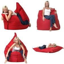 Sumo Omni Lounge: Comfy! | <b>Bean bag chair</b>, Comfy, Cool stuff