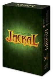 <b>Дополнение для настольной</b> игры Magell... — купить по выгодной ...