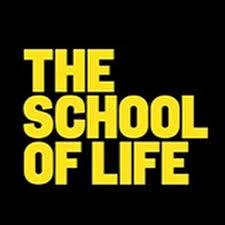 The School of Life - YouTube