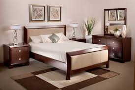 stylish bedroom furniture wallpaper for pc full hd pictures and bedroom furniture bedroom furniture photo