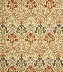 <b>Upholstery Fabric</b> Up To 90% Off | Just <b>Fabrics</b>