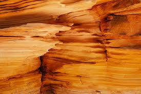 900+ <b>Wood</b> Background Images: Download HD Backgrounds on ...