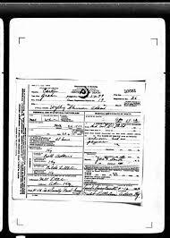 carter county death records adams wyllie sherman