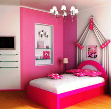 gorgeous ideas for room decor for teens interior bedroom terrific pink theme for teen girls cheerful home teen bedroom