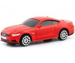 <b>Машины Uni</b>-<b>Fortune</b>: каталог, цены, продажа с доставкой по ...