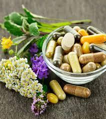 21 Most Essential <b>Multi</b> Vitamins For <b>Teens</b> (Growth Wise)