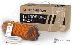 <b>ProfiMat180</b>-1,0, <b>Нагревательный мат</b>, ProfiMat, площадь - 1 м.кв ...