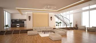 perfect big living room ideas inspirational large living room furniture interior design brilliant big living room