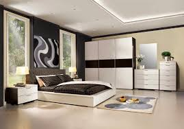 the modern bedroom design in 2014 bed designs latest 2016