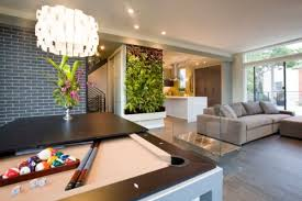 gallery outdoor living wall featuring: view in gallery a beautiful living wall