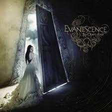 <b>Evanescence</b>: <b>Fallen</b> in 2019 | MUSIC | <b>Amy lee evanescence</b> ...