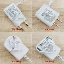 <b>Video</b> bebe Baby Monitor <b>VB603 2.4G Wireless</b> 3.2 Inches LCD 2 ...