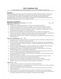 international attorney resume objective resume example legal cv template samples