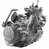 Купить оригинальное <b>моторное масло Motul</b> для двигателей ...