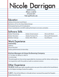 ascii resume template aaaaeroincus inspiring resume template microsoft word resume templates functional lovely functional and seductive marketing