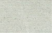 «<b>Плитка</b> Azulejos Alcor Rev. <b>Reims</b> Gris 20x50 см ...