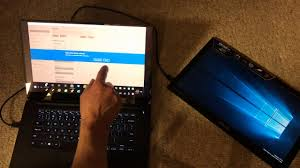 """Unboxing and testing the ASUS MB169C+ 15.6"""" <b>Full HD IPS</b> USB ..."""