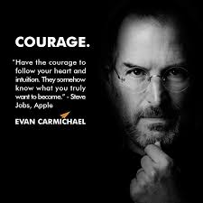 10 Motivational Quotes to Read Every Morning! Feel Positive ... via Relatably.com