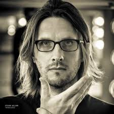 <b>Steven Wilson's</b> stream on SoundCloud - Hear the world's sounds
