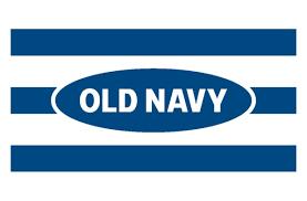 Buy Old Navy eGift Cards  Kroger