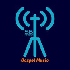 SBW Radio Podcast